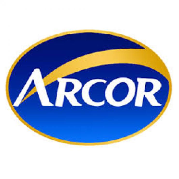http://oiltech.com.ar/wp-content/uploads/2020/04/arcor-740x740.png