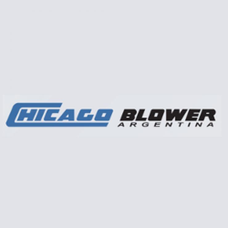http://oiltech.com.ar/wp-content/uploads/2020/04/chicago_blower-740x740.png