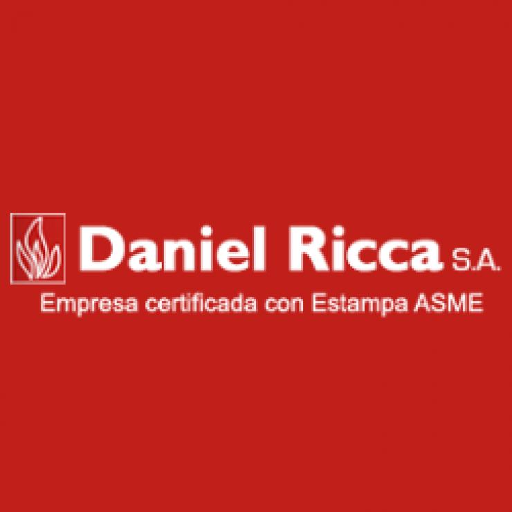 http://oiltech.com.ar/wp-content/uploads/2020/04/daniel_ricca-740x740.png
