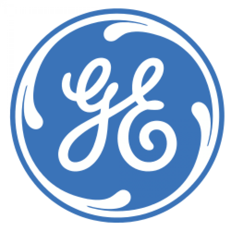 http://oiltech.com.ar/wp-content/uploads/2020/04/general_electric-740x740.png