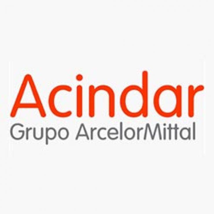 http://oiltech.com.ar/wp-content/uploads/2020/04/logo_acindar-740x740.jpg