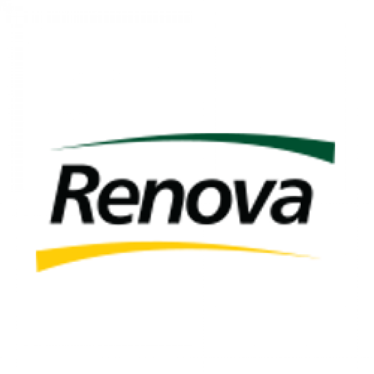 http://oiltech.com.ar/wp-content/uploads/2020/04/renova-740x740.png