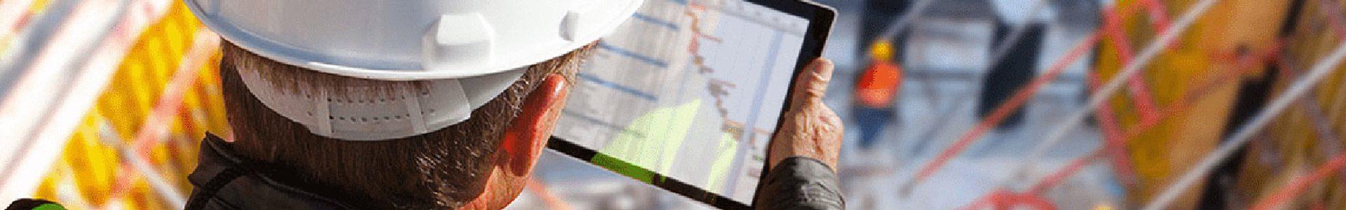 http://oiltech.com.ar/wp-content/uploads/2020/06/Gestion-Integral-de-Proyectos-1920x300-1-1920x300.jpg
