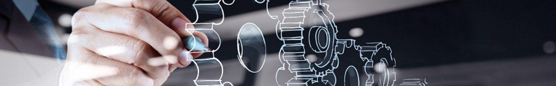 http://oiltech.com.ar/wp-content/uploads/2020/06/UNIDADES-DE-NEGOCIO-1920x300-1-1920x300.jpg