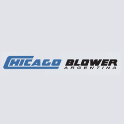 //oiltech.com.ar/wp-content/uploads/2020/04/chicago_blower.png