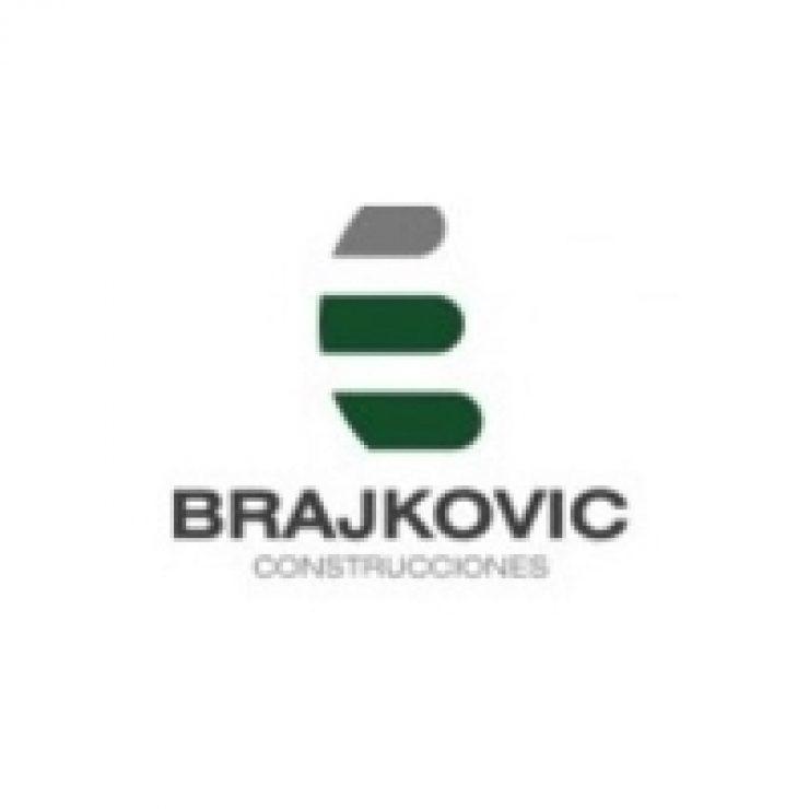 https://oiltech.com.ar/wp-content/uploads/2021/05/BRAJKOVIC-740x740.jpg