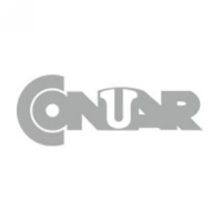 https://oiltech.com.ar/wp-content/uploads/2021/05/CONUAR-740x740.jpg