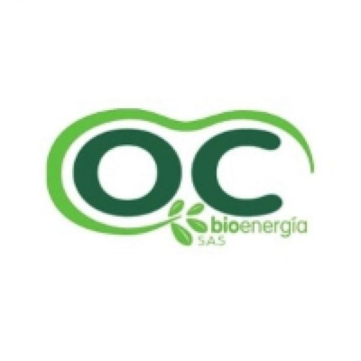 https://oiltech.com.ar/wp-content/uploads/2021/05/OC-BIOENERGÍA-740x740.jpg